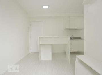 Apartamento à Venda - Consolação, 2 Quartos,  35 m²