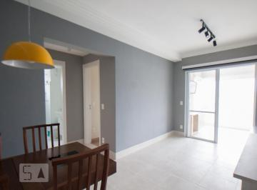 Apartamento à Venda - Consolação, 2 Quartos,  70 m²