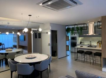 Apartamento de 4 quartos, Diadema