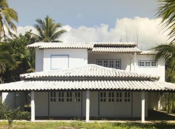 casa-fantastica-na-praia-ERI0015-1580820640-1.jpg
