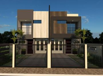 Casa de 3 quartos, Itapema