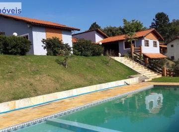 Rural de 3 quartos, São Roque