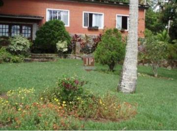 Rural de 3 quartos, Camaçari