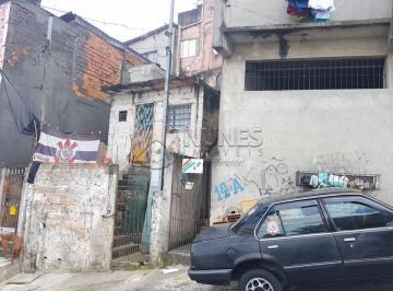 2020/2366/carapicuiba-casa-sobrado-vila-siviania-24-01-2020_17-40-45-0.jpg