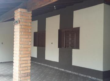 sao-jose-do-rio-preto-casa-padrao-conjunto-habitacional-costa-do-sol-04-02-2020_11-43-44-7.jpg