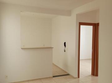 sao-jose-do-rio-preto-apartamento-padrao-jardim-nunes-29-01-2020_17-51-11-1.jpg