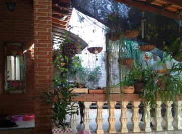 sao-jose-do-rio-preto-casa-padrao-conjunto-habitacional-costa-do-sol-04-02-2020_11-45-30-3.jpg