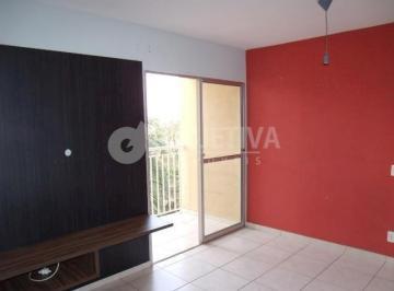 990447-21670-apartamento-venda-uberlandia-640-x-480-jpg