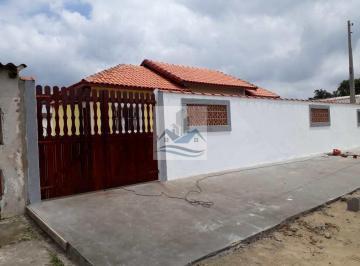 Casa de 2 quartos, Mongaguá
