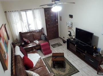 Casa de 2 quartos, Taboão da Serra