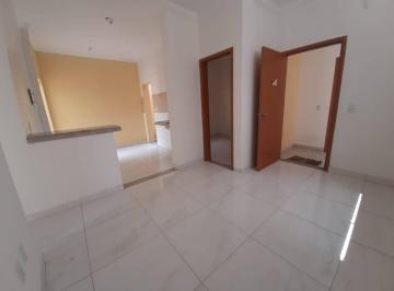 Apartamento de 3 quartos, Pedro Leopoldo