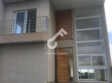 Casa de 6 quartos, Camaçari