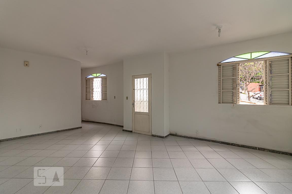Apartamento para Aluguel - Graça, 1 Quarto,  40 m²