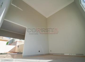 aracatuba-casa-condominio-condominio-mansour-29-10-2020_14-45-03-0.jpg