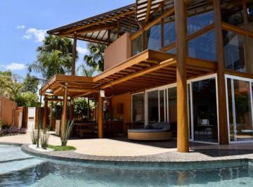 jundiai-casa-condominio-loteamento-portal-do-paraiso-30-01-2020_15-33-28-4.jpg