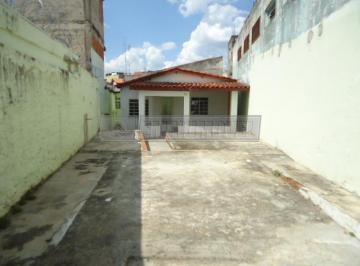 sorocaba-casas-em-bairros-barcelona-12-03-2020_16-10-47-0.jpg