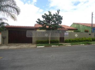 sorocaba-casas-em-condominios-jardim-do-paco-05-02-2020_08-51-25-0.jpg