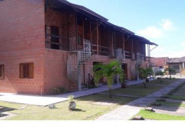 sao-sebastiao-apartamento-padrao-maresias-18-07-2019_14-15-53-0.jpg