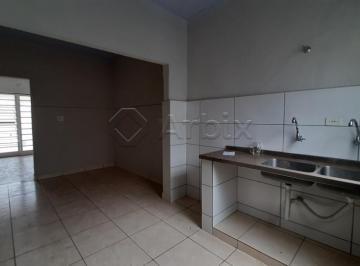 americana-casa-residencial-chacara-machadinho-i-06-02-2020_11-45-46-5.jpg