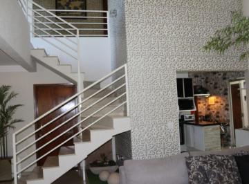 sao-jose-do-rio-preto-casa-condominio-condominio-village-rio-preto-03-02-2020_15-34-46-1.jpg