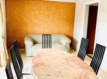 Apartamento · 101m² · 2 Quartos · 2 Vagas