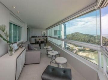 Apartamento · 145m² · 3 Quartos · 2 Vagas