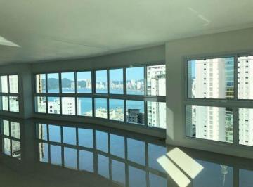 Apartamento · 269m² · 3 Quartos · 3 Vagas