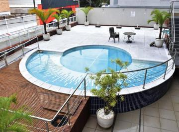 Apartamento de 3 quartos, Guarujá