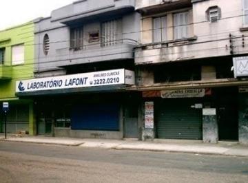 Comercial , Porto Alegre