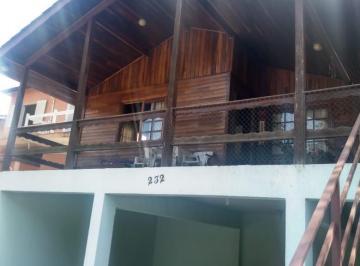 Casa de 4 quartos, Jandira