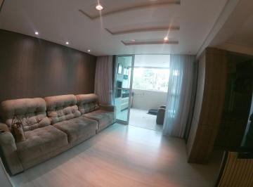 http://www.infocenterhost2.com.br/crm/fotosimovel/932790/216374573-apartamento-sao-jose-dos-pinhais-centro.jpg
