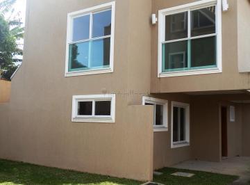 http://www.infocenterhost2.com.br/crm/fotosimovel/926805/209507911-sobrado-em-condominio-curitiba-boa-vista.jpg