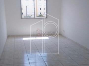 jundiai-apartamento-padrao-residencial-terra-da-uva-21-06-2018_14-31-46-0.jpg
