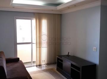 jundiai-apartamento-padrao-vila-virginia-07-02-2020_11-46-06-4.jpg