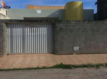 Casa · 360m² · 7 Quartos · 3 Vagas