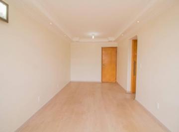 Apartamento de 0 quartos, Cruzeiro