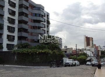 Apartamento de 4 quartos, Itabuna