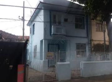 Casa com 3 dormitórios à venda, 255 m² por R$ 900.000 - Grajaú