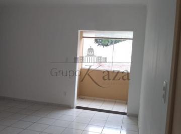 sao-jose-dos-campos-apartamento-padrao-jardim-oriente-10-02-2020_14-39-08-1.jpg