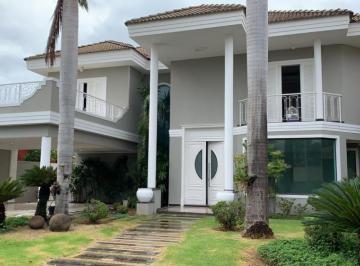 sao-jose-do-rio-preto-casa-condominio-parque-residencial-damha-08-02-2020_12-03-03-1.jpg