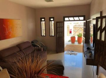 Casa de 5 quartos, Camaçari