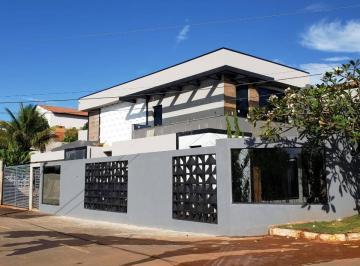 Casa de 0 quartos, Taguatinga