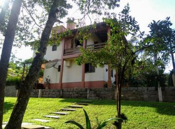 Casa de 3 quartos, Araranguá