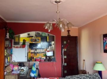 Apartamento de 2 quartos, Jandira