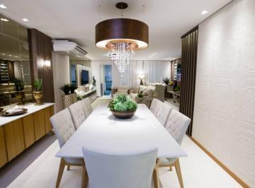 Apartamento de 4 quartos, Balneário Piçarras