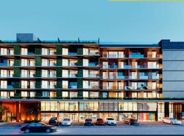 joao-pessoa-apartamento-padrao-cabo-branco-10-02-2020_18-11-27-4.jpg