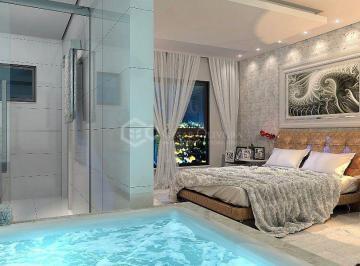 suite-mater-brava-palace-1581348710168515.jpg
