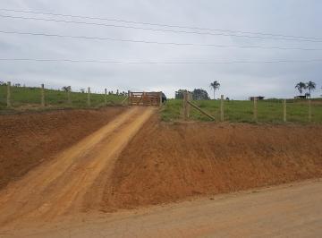 Rural de 0 quartos, Balneário Piçarras