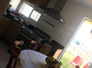 Casa de 4 quartos, Camaçari