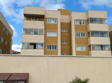 http://www.infocenterhost2.com.br/crm/fotosimovel/945621/225386749-apartamento-colombo-rio-verde.jpg